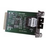 Tp-Link TL-SM201CM