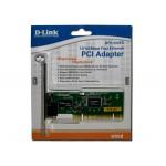 Dlink DFE-520TX+