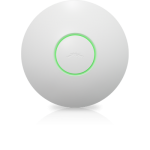 UniFi AP Long Range