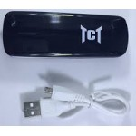 Wireless Router 3G TCT