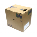 Cable Belden 1583A Cat 5e UTP