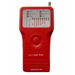 5 IN1 CABLE TESTER