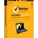 Norton Antivirus 1PC_2013