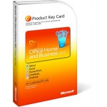 Office Pro 2010 English PC ( Product Key) 269-14834