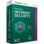 Kaspersky Internet 3PC