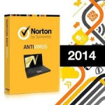 Norton Antivirus 1PC_2014